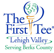 First-Tee-