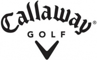 Callaway Demo & Fitting Day  Feb. 2, 2019